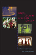Youth Culture in Global Cinema