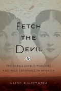 Fetch the Devil Cover