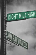 Eight Mile High