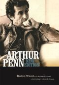 Arthur Penn: New Edition