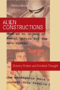 Alien Constructions Cover