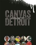 Canvas Detroit Cover