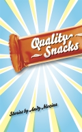 Quality Snacks Cover