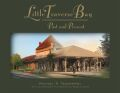 Little Traverse Bay, Past and Present Cover