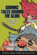 Grimms' Tales around the Globe Cover