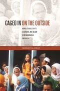 Caged in on the Outside Cover