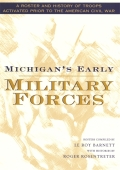 Michigan's Early Military Forces