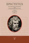 Epictetus: His Continuing Influence and Contemporary Relevance