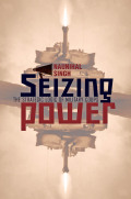 Seizing Power cover