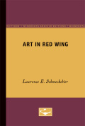 Art in Red Wing