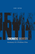 Cinematic Identity