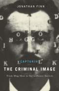 Capturing the Criminal Image
