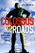 Colossus Of Roads