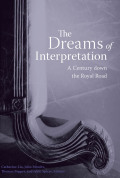 The Dreams of Interpretation