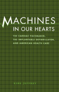 Machines in Our Hearts