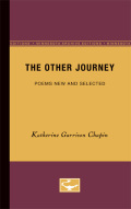 The Other Journey