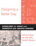 Designing a Better Day