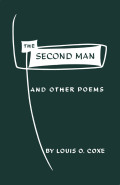 The Second Man and Other Poems