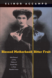 Blessed Motherhood, Bitter Fruit
