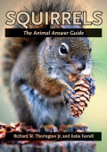 Squirrels cover