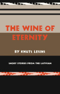 The Wine of Eternity