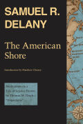 "The American Shore: Meditations on a Tale of Science Fiction by Thomas M. Disch—""Angouleme"""