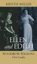Ellen and Edith Cover