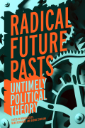 Radical Future Pasts cover