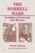 The Horrell Wars