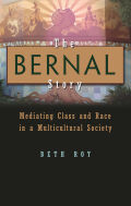 The Bernal Story Cover