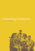 Charming Gardeners Cover