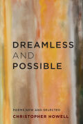 Dreamless and Possible Cover