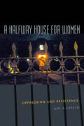 A Halfway House for Women Cover