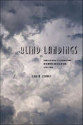 Blind Landings Cover