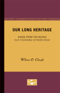 Our Long Heritage
