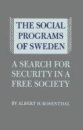 The Social Programs of Sweden
