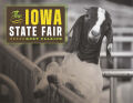 The Iowa State Fair Cover