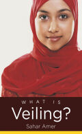What Is Veiling? Cover