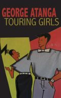 Touring Girls