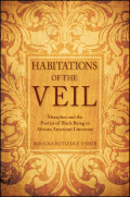 Habitations of the Veil Cover