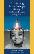 Envisioning Black Colleges cover