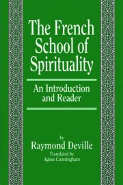 The French School of Spirituality