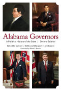 Alabama Governors Cover