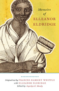 Memoirs of Elleanor Eldridge