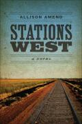 Stations West