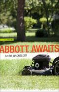 Abbott Awaits Cover