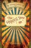 The Greatest Show Cover