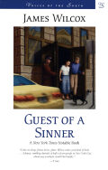 Guest of a Sinner Cover