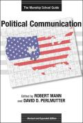 Political Communication Cover