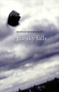 If the Sky Falls Cover